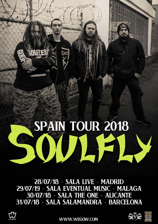 Gira_soulfly_2018_cartel general