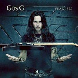 Gus-G.-Fearless-01