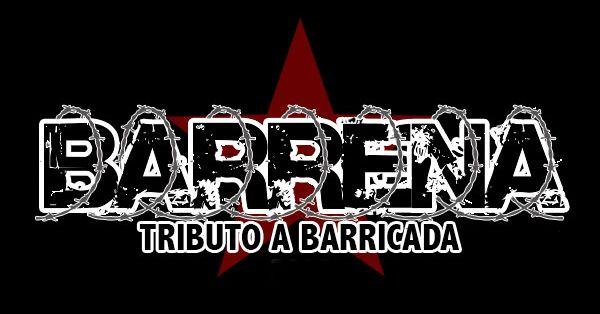 LOGO-BARRENA-TRIBUTO-A-BARRICADA-600px