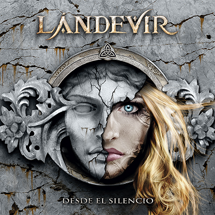 LÁNDEVIR – DESDE EL SILENCIO
