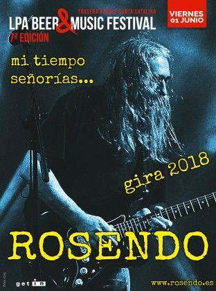 ROSENDO-2018_2_GRAN_CANARIA