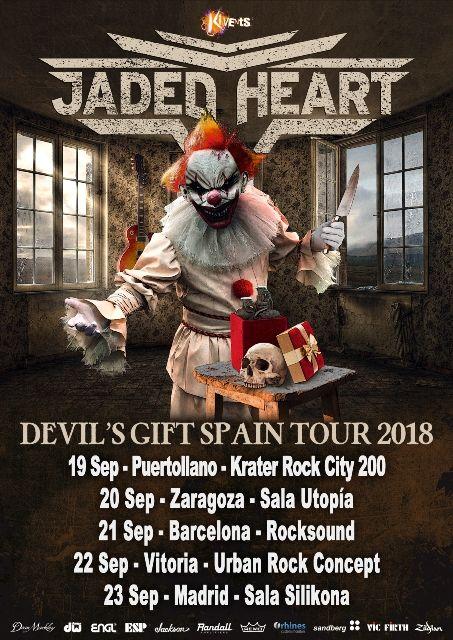 jaded-heart-spanish-tour