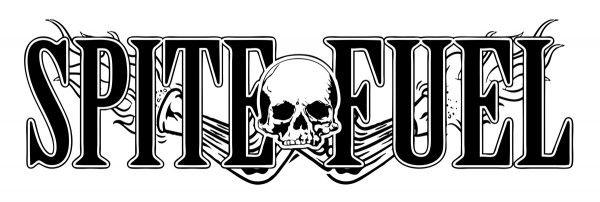 spitefuel_logo-WHITE