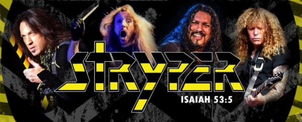 stryper collagewithperry_638
