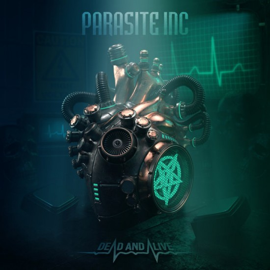334945_Parasite_Inc___Dead_And_Alive_Artwork_2018
