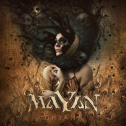 336707_Mayan___Dhyana