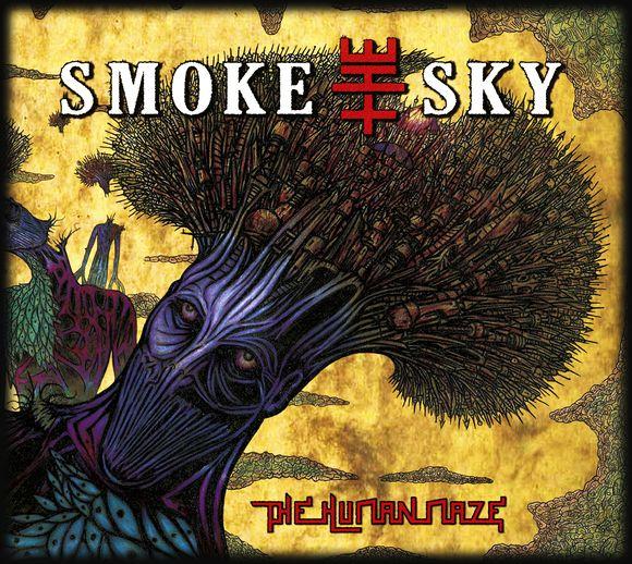 smokethesky