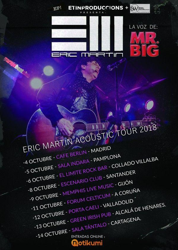 ERIC MARTIN ACUSTICO 2018-todas las fechas 2 (2) FINAL