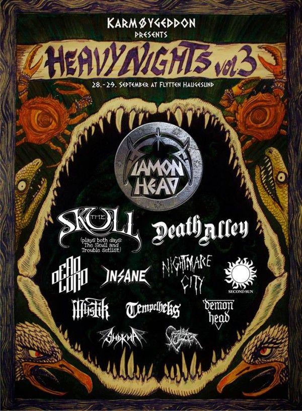 HeavyNightsVol32018_prov1