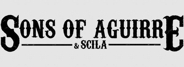 SOASCILA_Logo_Negro