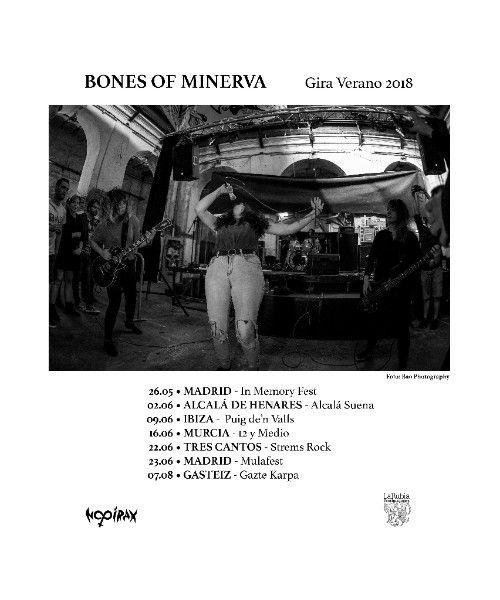 bonesofminervaGIRA