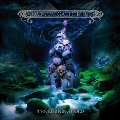 omnium-gatherum-the-burning-cold-2018-700x700