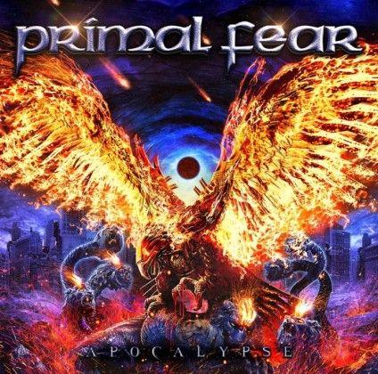 primal-fear7-apocalypse-2018-700x693