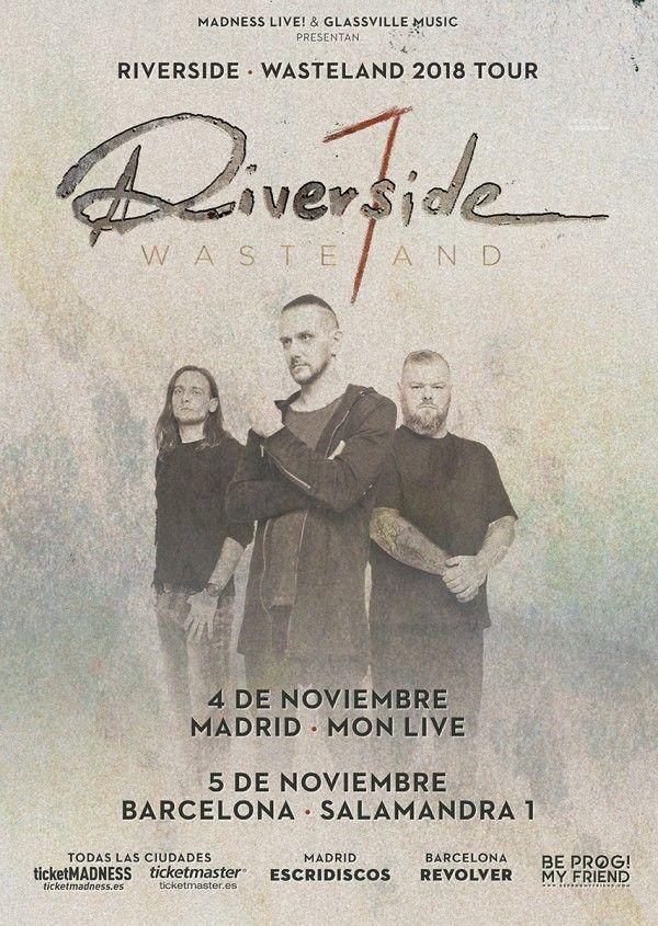 riverside_web