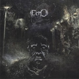 ECHO – DEVOID OF ILLUSIONS