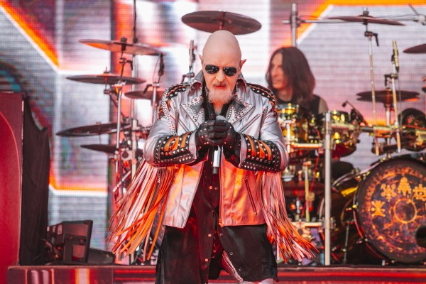 180630 Judas Priest Festival Madrid 18 (Foto SergioAlbert) 0001