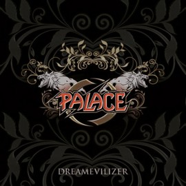 PALACE – DREAMEVILIZER