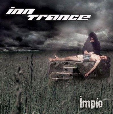 INNTRANCE – IMPIO
