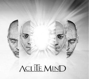 ACUTE MIND – ACUTE MIND