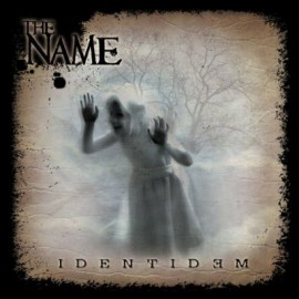 THE NAME – IDENTIDEM