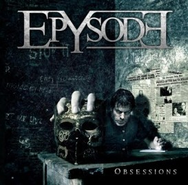 EPYSODE – OBSESSIONS