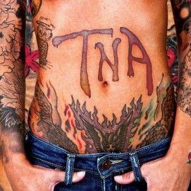 TNA – TNA