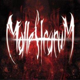 MALLEFICARUM – MALLEFICARUM