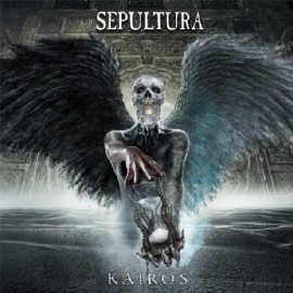 SEPULTURA – KAIROS