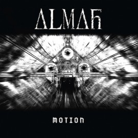 ALMAH – MOTION