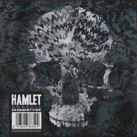 HAMLET – AMNESIA