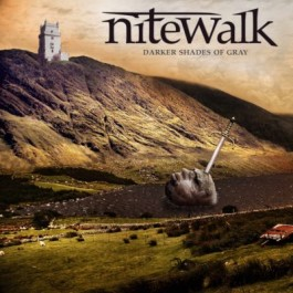 NITEWALK – DARKER SHADES OF GRAY