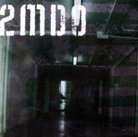 2MDO – 2MDO