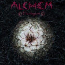 ALCHEM – FLORILEGIUM