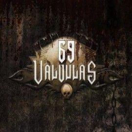 69 VÁLVULAS – 69 VÁLVULAS DEMO