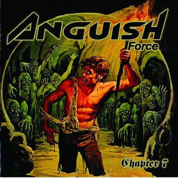 anguishforcechapter7