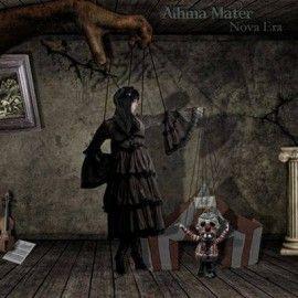 ALHMA MATER – NOVA ERA