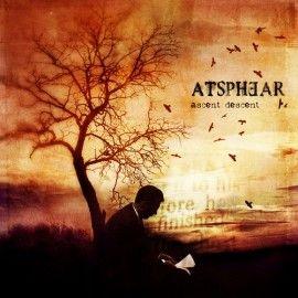 ATSPHEAR – ASCENT/DESCENT