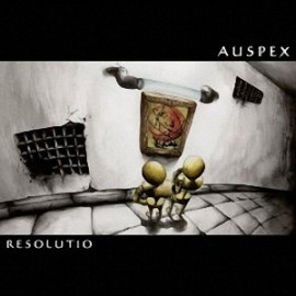 AUSPEX – RESOLUTIO