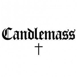 CANDLEMASS – CANDLEMASS