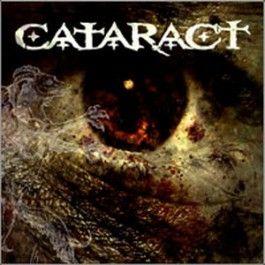 CATARACT – CATARACT