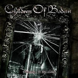CHILDREN OF BODOM – SKELETONS IN THE CLOSET