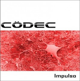 CODEC – IMPULSO