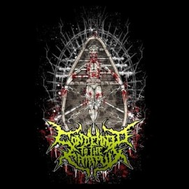 CONDEMNED TO THE CATAPULT – DEMO 09