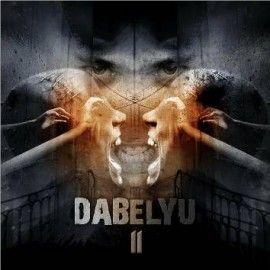 DABELYU – 11