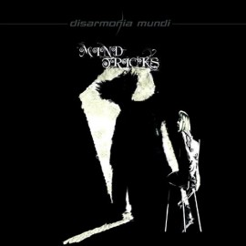 DISARMONIA MUNDI – MIND TRICKS