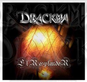 DRACKMA – EL RESPLANDOR