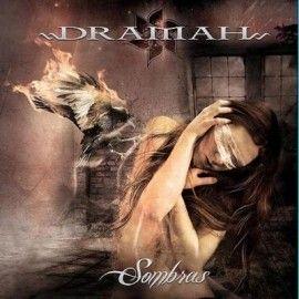 DRAMAH – SOMBRAS