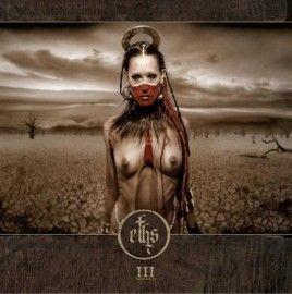 ETHS – III