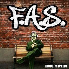 F.A.S. – 1000 MOTIVI