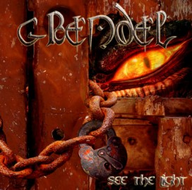 GRENDEL – SEE THE LIGHT